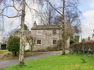 Birks Cottage - 985164 - photo 4