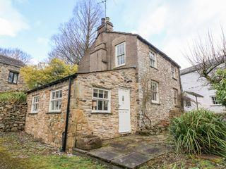 Birks Cottage photo 1