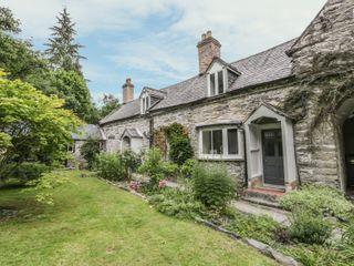 College Cottage - 985433 - photo 3