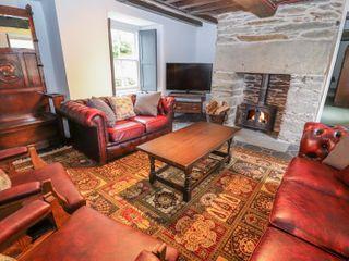 Eyton Cottage - 985448 - photo 4