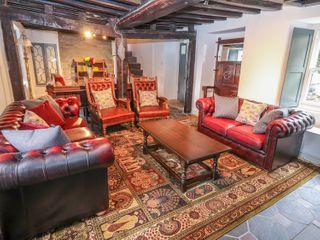 Eyton Cottage - 985448 - photo 6