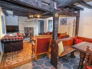 Eyton Cottage - 985448 - photo 7