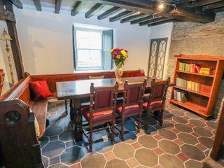 Eyton Cottage - 985448 - photo 8