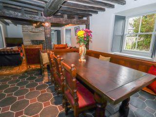 Eyton Cottage - 985448 - photo 9