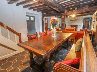 Eyton Cottage - 985448 - photo 10