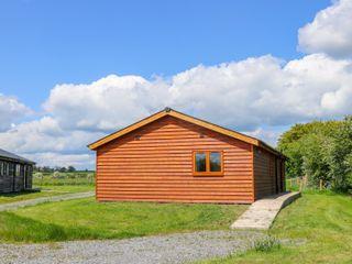 Oak Lodge - 985484 - photo 2
