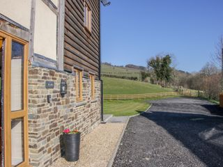 The Stables - 985494 - photo 5