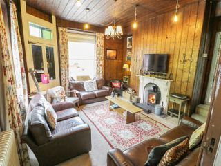 Gwynfryn House - 985530 - photo 3