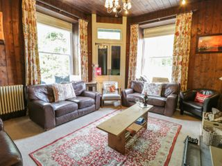 Gwynfryn House - 985530 - photo 4
