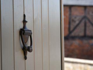 The Barn House - 985606 - photo 5