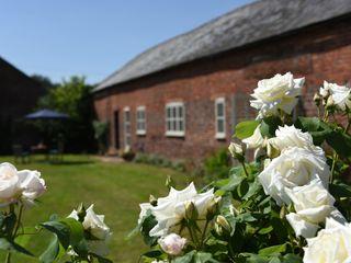 The Barn House - 985606 - photo 2