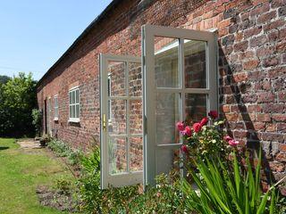 The Barn House - 985606 - photo 3