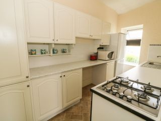 60 Keighley Road - 985668 - photo 3