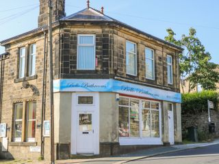 60 Keighley Road - 985668 - photo 7