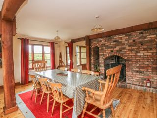 Derrywater House - 985758 - photo 5