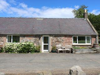 Stewards Cottage - 986249 - photo 2