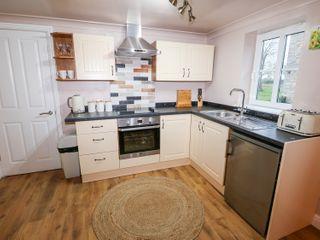 Carrington Cottage - 986253 - photo 10