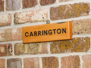 Carrington Cottage - 986253 - photo 3