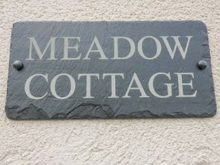 Meadow Cottage - 986493 - photo 4