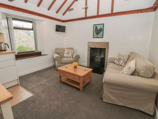 Kirkcarrion Cottage - 986625 - photo 5