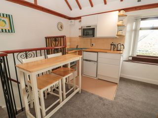 Kirkcarrion Cottage - 986625 - photo 7