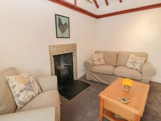 Kirkcarrion Cottage - 986625 - photo 3