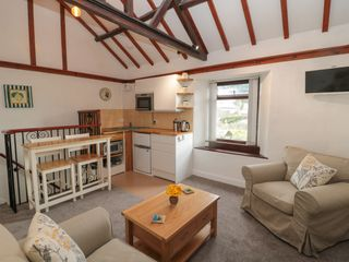 Kirkcarrion Cottage - 986625 - photo 6