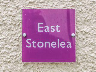 East Stonelea - 986631 - photo 4