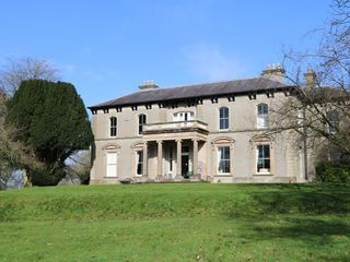 Ballynacree Cottage photo 1