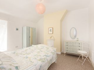 Ffestiniog Villa - 986931 - photo 9