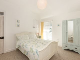 Ffestiniog Villa - 986931 - photo 10
