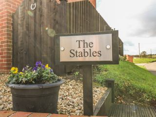 The Stables - 986991 - photo 4