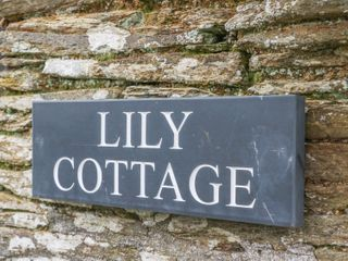 Lily Cottage - 987239 - photo 2