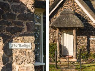 North Lodge - 987325 - photo 8