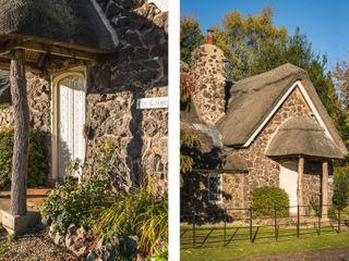 North Lodge - 987325 - photo 10