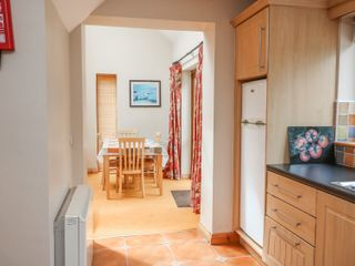 13 Sneem Leisure Village - 987403 - photo 8