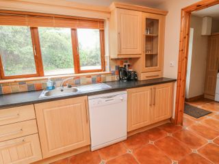 13 Sneem Leisure Village - 987403 - photo 10