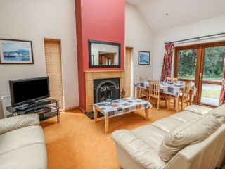 13 Sneem Leisure Village - 987403 - photo 2