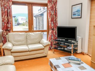 13 Sneem Leisure Village - 987403 - photo 5