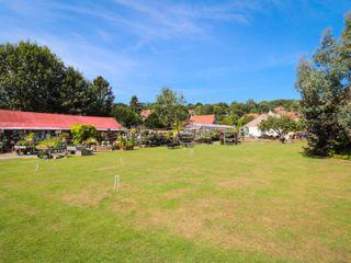 River Gardens Cottage - 987442 - photo 15