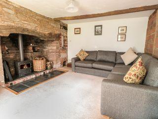 Notts House - 987467 - photo 3