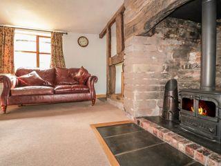 Notts House - 987467 - photo 4
