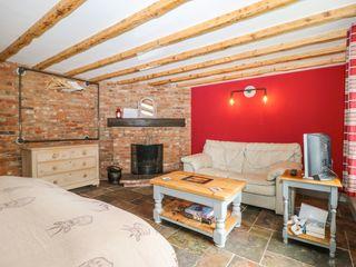 Gables Cottage - 987480 - photo 7