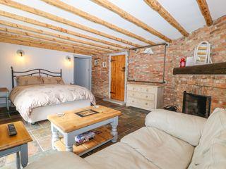 Gables Cottage - 987480 - photo 8