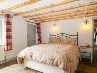 Gables Cottage - 987480 - photo 9