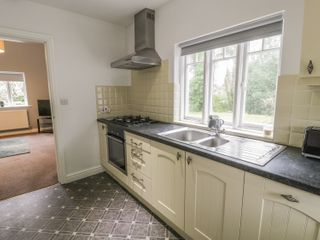 Llys Andreas Cottage - 987870 - photo 6