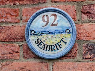 Seadrift - 987875 - photo 2