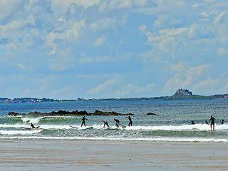 Bay View - 988 - photo 10