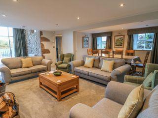 Fogga Croft Cottage - 988045 - photo 4