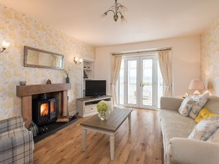 3 Balhelvie Farm Cottages - 988134 - photo 6